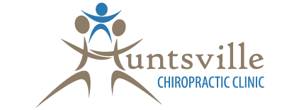 Auto Accident - Huntsville Chiropractic Clinic