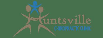 Chiropractic Huntsville AL Huntsville Chiropractic Clinic